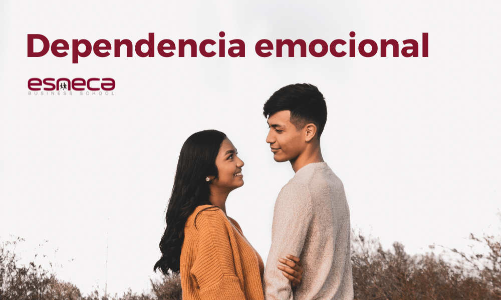 ¿Cómo acabar con la dependencia emocional?