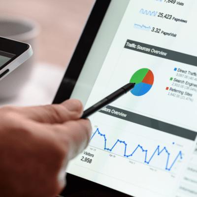 Estudiar maestría en marketing relacional