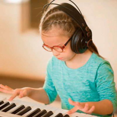 imagem para o mestrado em musicoterapia