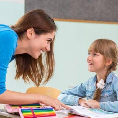 master internacional psicologia infantir y adolescente y coach
