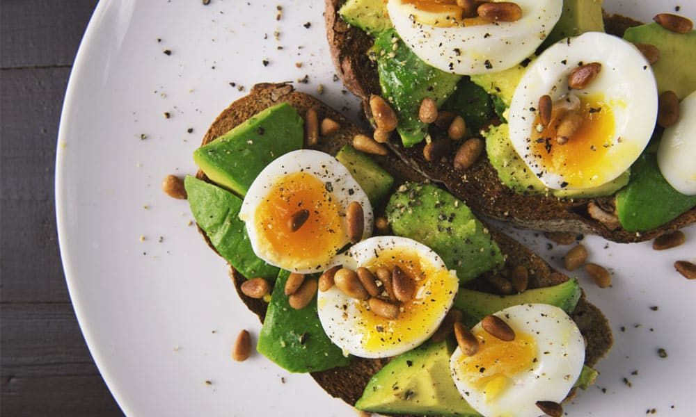 alimentos-para-aumentar-masa-muscular