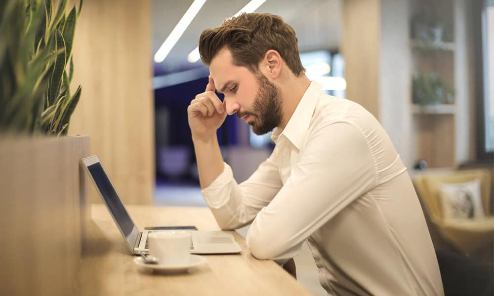 ¿Cómo resolver un conflicto laboral?