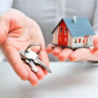 Estudiar Agente Inmobiliario