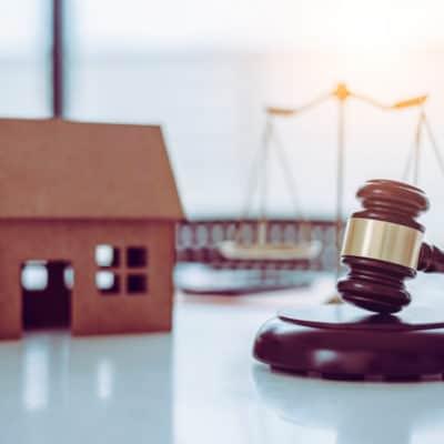 Estudiar Certificación Universitaria en Derecho Inmobiliario