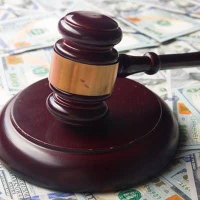 Estudiar Certificación Universitaria en Derecho Tributario