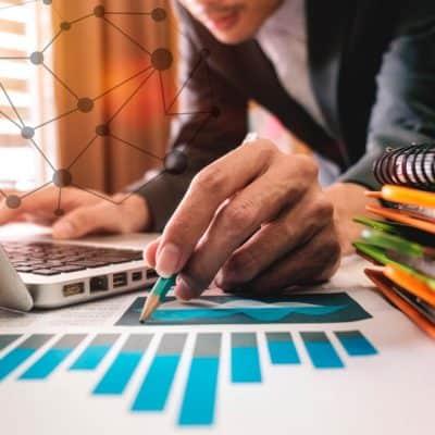 Estudiar el Certificado Universitario en Marketing Digital 2.0 y Social Media