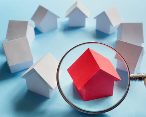 Estudiar Certificación Universitaria en Tasaciones Inmobiliarias