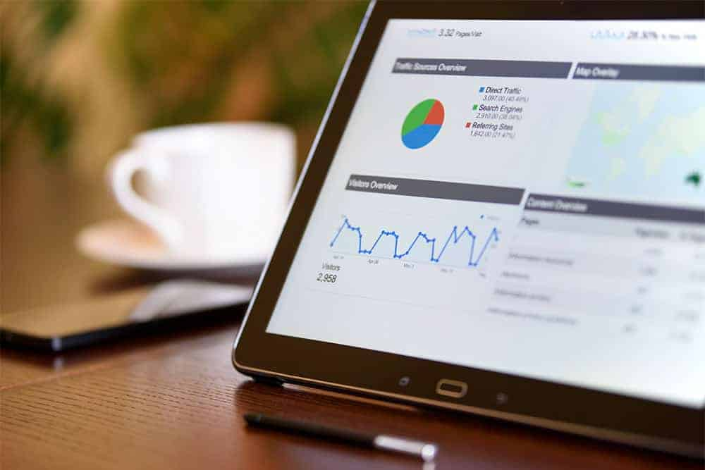 Cómo desarrollar una estrategia digital