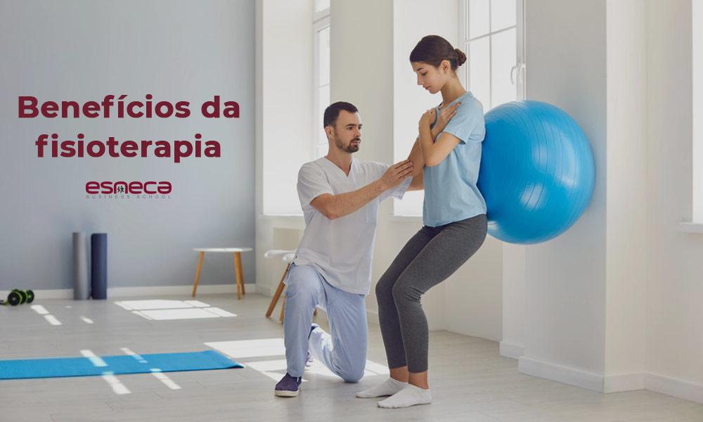 Por que é comemorado o Dia Mundial da Fisioterapia?