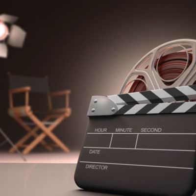 estudiar maestría en dirección cinematográfica y producción en Esneca Business School latinoamérica