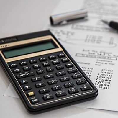 Estudiar maestría en dirección financiera