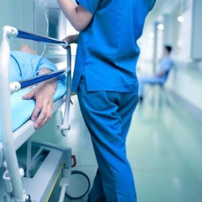 Estudiar maestría en gerencia de la salud