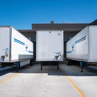 Estudiar maestría en logística y transporte