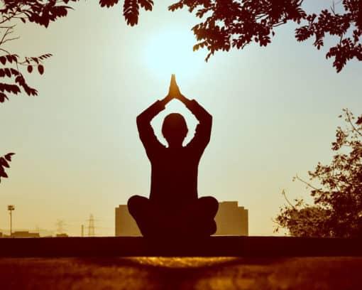 Estudiar maestría en mindfulness
