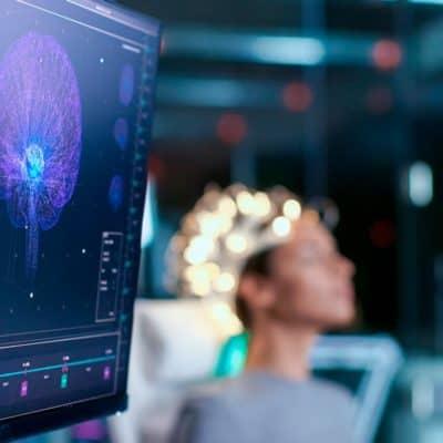 Estudiar maestría en neurología para ser todo un experto