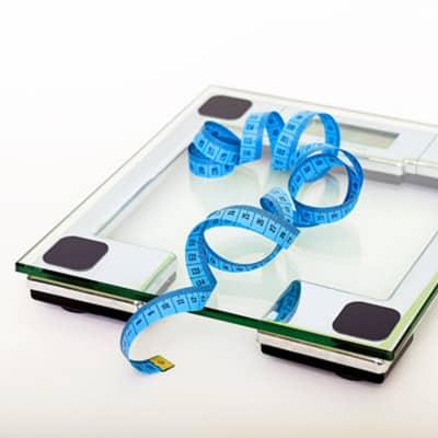 Estudiar maestría en obesidad y sobrepeso