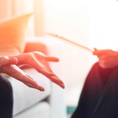 estudiar maestría en psicología online en Esneca Business School Latinoamerica