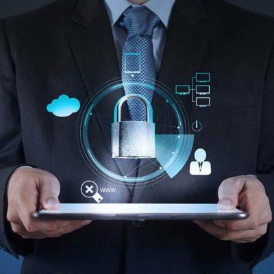 maestria-en-cyberseguridad