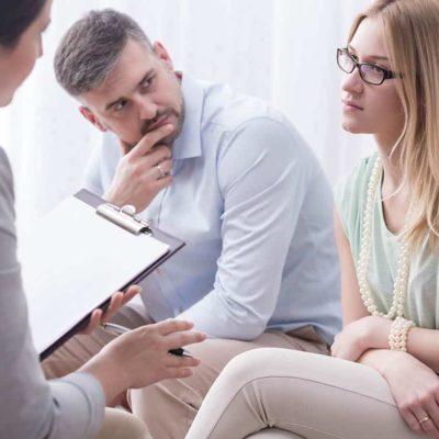Estudiar maestría en mediación familiar