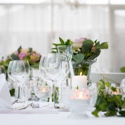 mestrado em eventos e wedding planner