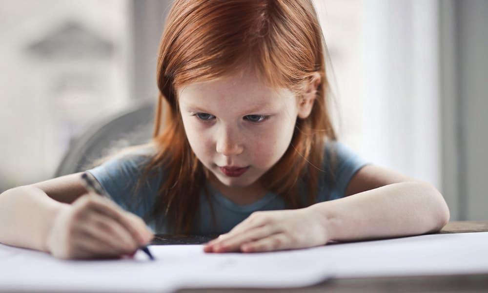 Motivación en el aprendizaje, ¿cómo influye en el desarrollo infantil?