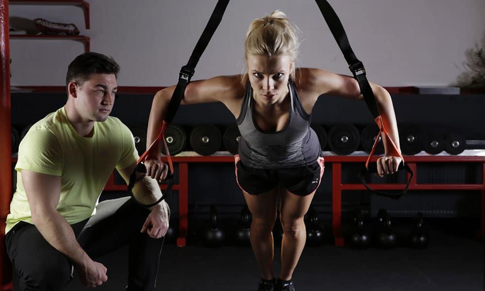 Nutriólogo deportivo, ¿cuáles son sus funciones?