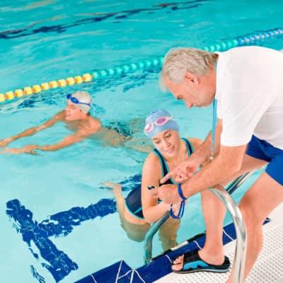 Descubre la maestría en psicología deportiva