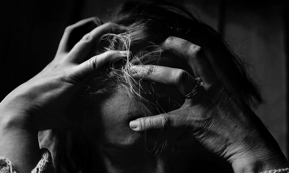Psicología emocional: herramienta clave para nuestro día a día